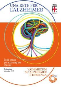 Copertina Vademecum def2015