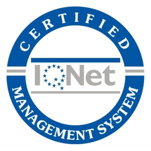 IQnet_color_logo