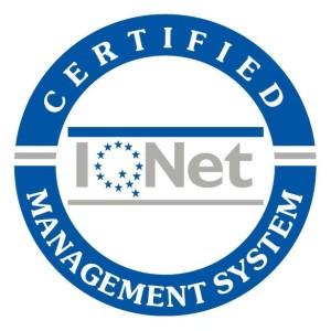 IQnet_color_logo